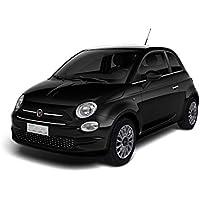 FIAT 500 GLP [MODELO 2018 NUEVO] - Tarifa mensual por 36 meses para renting de coche a largo plazo