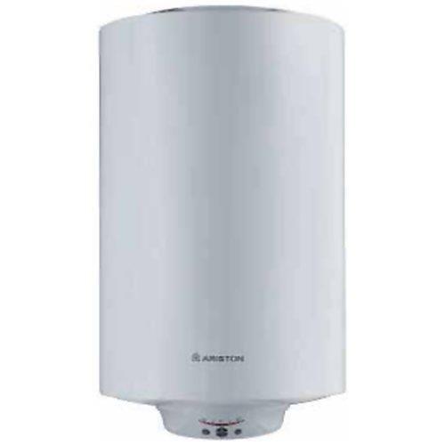 ariston-pro-eco-termo-electrico-pro-eco-evo-80-v-eu-clase-de-eficiencia-energetica-bm