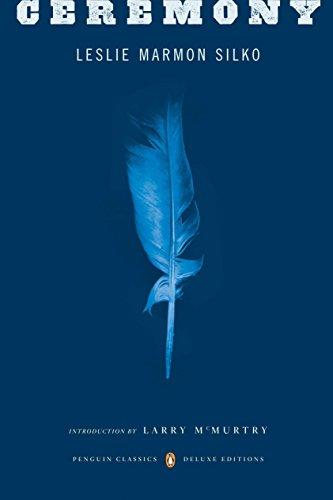Ceremony (Penguin Classics Deluxe Edition) por Leslie Marmon Silko