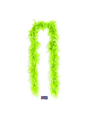 schiedene Farben Karneval Fasching Mottoparty Junggesellenabschied, für NUR 15.97€ ein komplettes Outfit (Boa, Leggings & Hut/Perücke), Katy Perry Style (Perry Perücken)