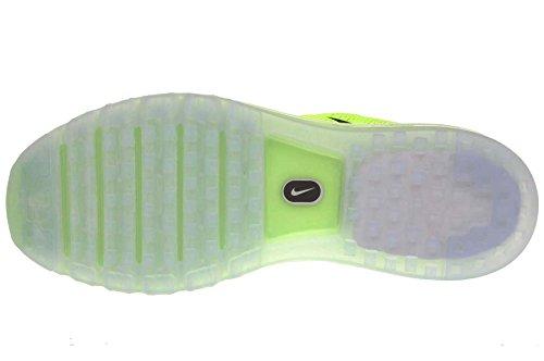 Blst 2016 Verde Low Herren Green Wht Top Max Blck Nike Elctrc Verde Air Pnk w7nRYUnq4
