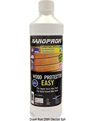 Wood protector Nanoprom 500 ml