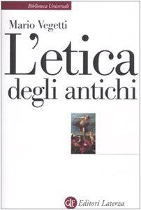 L'etica degli antichi - Amazon Libri