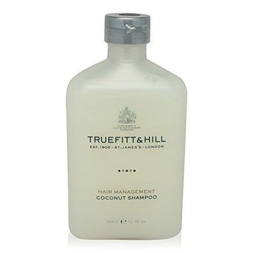 truefitt-hill-de-noix-de-coco-shampooing-365-ml