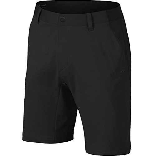 Oakley 2018 Mens O-Hydrolix Truth Golf Performance Shorts