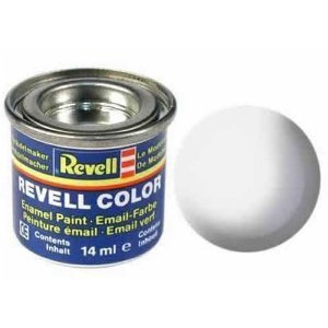revell-4-white-gloss-enamel-paint-14ml-tinlet