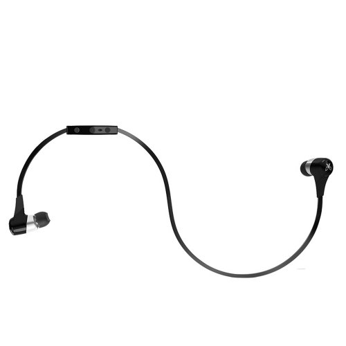 31P IBPuzzL - [Amazon.de] JAYBIRD BlueBuds X In-ear Bluetooth schwarz für nur 78€