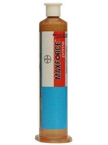 bayer-maxforce-gel-anti-mata