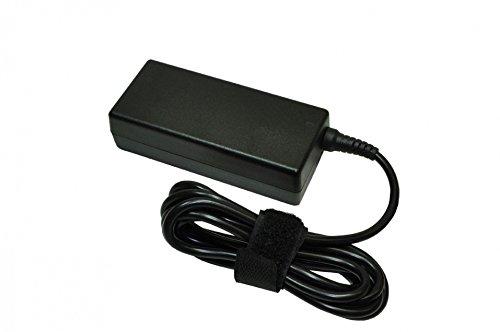 Dell Netzteil 65 Watt Original Inspiron 11 (3148)