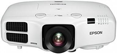 Epson EB-5530U Projektor