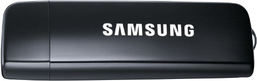 samsung-wis12abgnx-xec-wlan-dongle-fur-tv