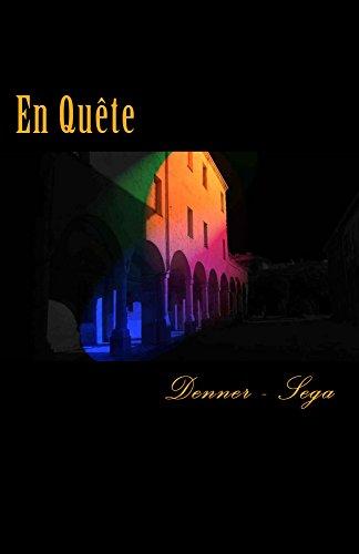 En Quete