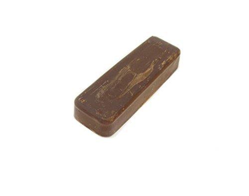100g-pequeno-102x25cm-compuesto-para-pulir-bars-brown