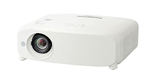 \'Panasonic pt-vw540ej Beamer tragbar 5500ANSI Lumen 1945W 3LCD WXGA (1280x 800) weiß Projektor–FH300L (5500ANSI Lumen, 1945W 3LCD, WXGA (1280x 800), 16000: 1, 16: 10, 762–7620mm (30–300))