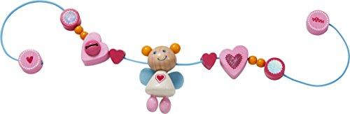 haba-300585-inserto-in-legno-per-passeggino-con-figurina-angelo-custode-anna