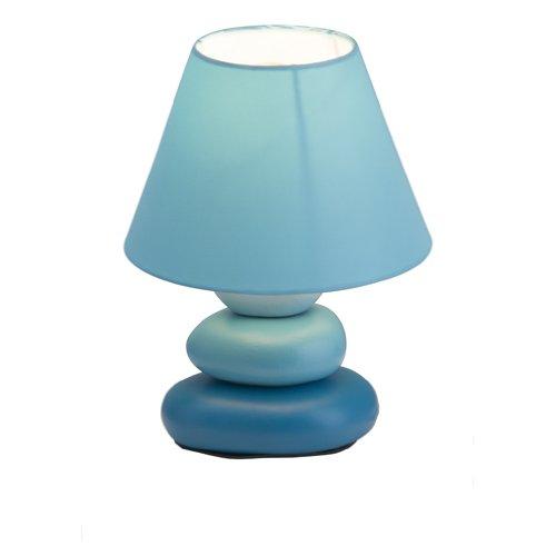 brilliant-paolo-tischleuchte-in-steinoptik-keramik-textil-h-23-cm-d-17-cm-blau-92907-03