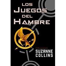 Los Juegos del Hambre (Hunger Games) (Spanish Edition) by Suzanne Collins (2009-09-01)