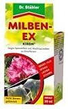 Dr. Stähler Kiron Milben Ex, 30 ml
