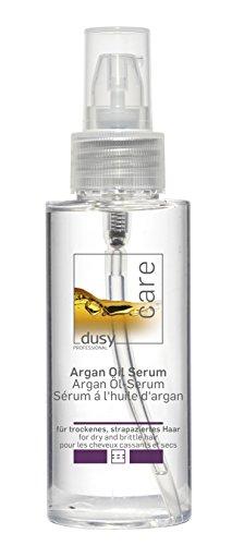 dusy professional Argan Oil Serum 80 ml Pflegendes Serum für jeden Haartyp