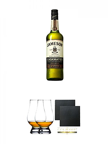 jameson-caskmates-07-liter-the-glencairn-glass-whisky-glas-stlzle-2-stck-schiefer-glasuntersetzer-ec