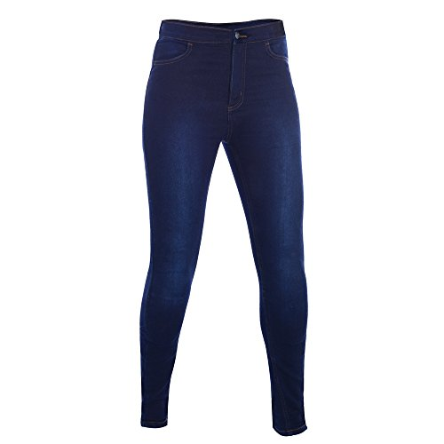 Oxford Super Jeggings - Pantalón largo para mujer