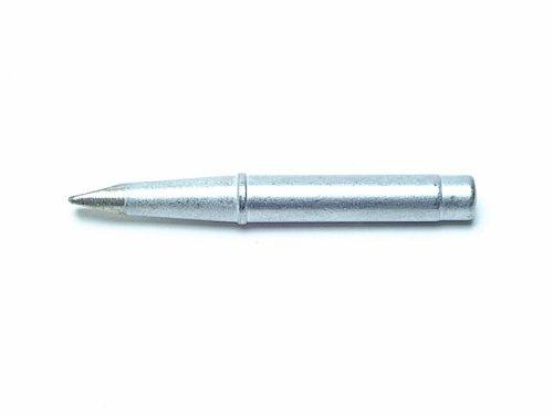 Preisvergleich Produktbild CT2E8 Spare Tip 7mm for W201 425c (54240899)