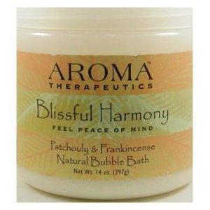 abra-therapeutics-blissful-harmony-14-oz-by-abra