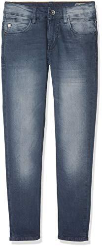 Garcia Kids Jungen Lazlo Jeans, Grau (Medium Used 2865), 164