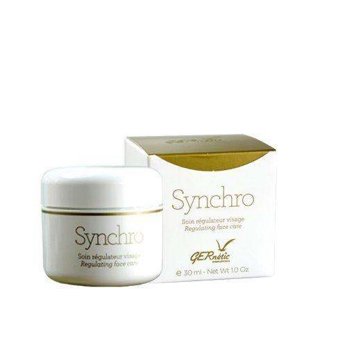 Gernetic nuclea facial cream 30ml