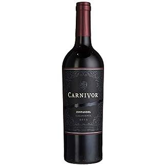 Carnivore-Zinfandel-2015-1-x-075-l
