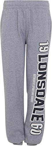 Preisvergleich Produktbild Londsale Dartford Jogging Hose 3XL
