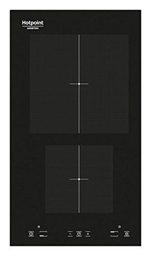 hotpoint-ariston-induktionskochfeld-kia-320-xs-b-finish-edelstahl-30-cm