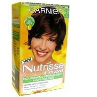garnier-nutrisse-creme-552-rich-auburn-cashew-nut