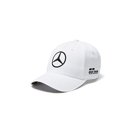 Mercedes AMG...