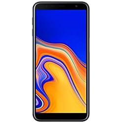 Samsung Galaxy J6 Plus 32GB Dual SIM International Version - Black