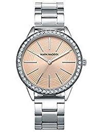Reloj Mark Maddox para Mujer MM6014-17