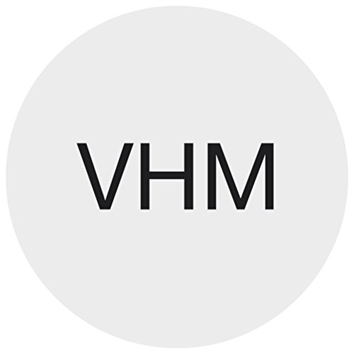 Forum Entgratfräser NC D6527 VHM 16,0 mm 60G TiALN