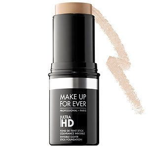 make-up-for-ever-ultra-hd-invisible-cover-stick-foundation-117-y225-marble-by-make-up-for-ever