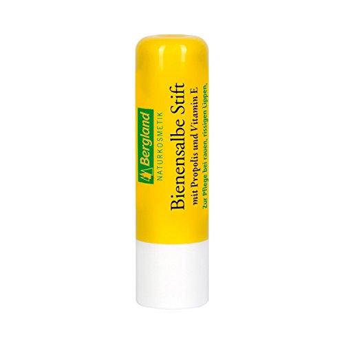 bergland-bienensalbe-lippenpflege-stift-48-gr-aktionspreis