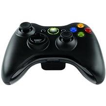 Mando Xbox 360 inalámbrico