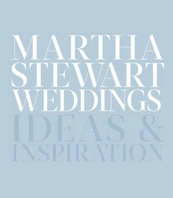 by-martha-stewart-living-magazine-editors-of-martha-stewart-weddings-author-martha-stewart-weddings-