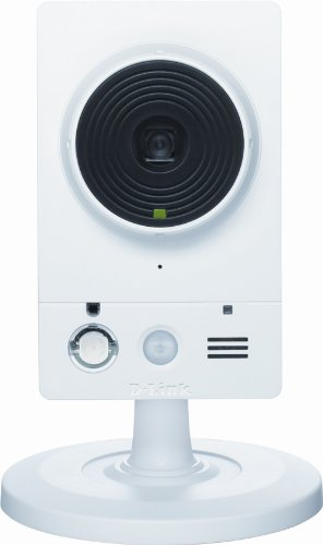 d-link-dcs-2230-camera-ip-cubique-full-hd-wifi-ethernet-blanc