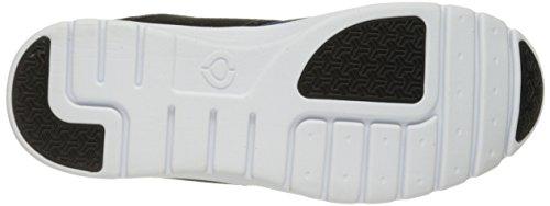 C1RCA Uomo Scarpe / Sneaker Atlas Electric Blue/Black