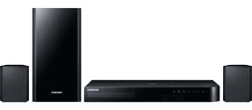 Samsung HT-J4200 Sistema Home Audio