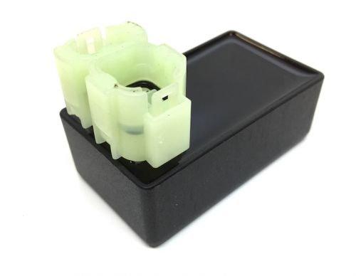 Preisvergleich Produktbild CDI Zündspule AC für CPI Aragon Hussar Popcorn