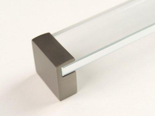 so-tech-r-exclusiv-vetro-mobili-maniglia-maniglia-per-mobili-lotus-trasparente-finitura-in-acciaio-i