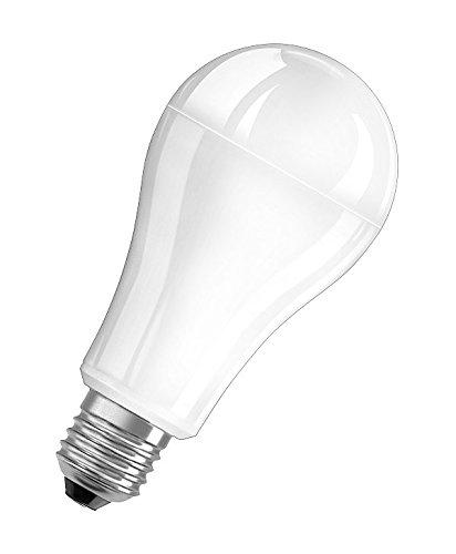 Radium LED Lampe 20W (150W Ersatz) nicht dimmbar E27 Sockel (150w Led-lampe)