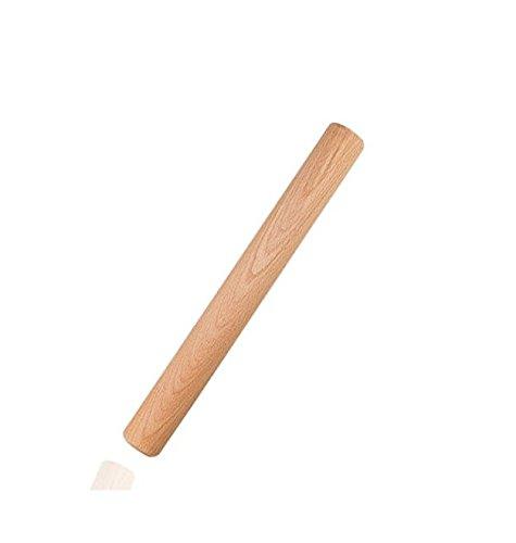 Jingyuu legno mattarello utensile da cucina per la cottura di ...