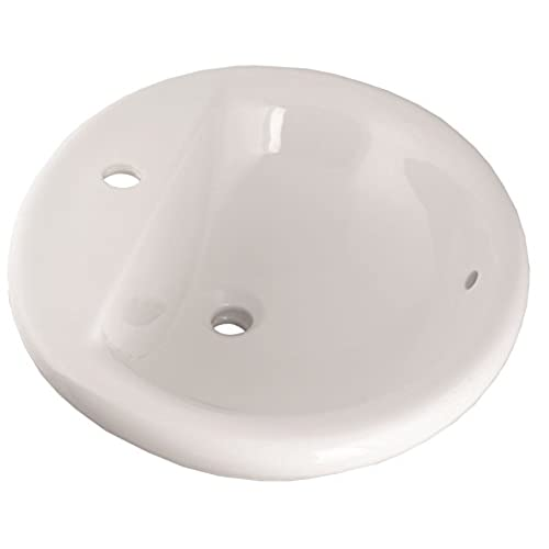 Lavabo da incasso: Amazon.it