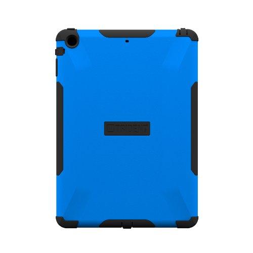 trident-aegis-ag-apl-ipad5-blu-tablet-case-schutzhulle-blau-fur-apple-ipad-air